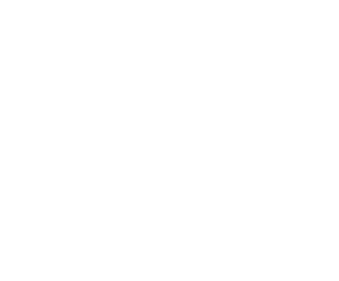 Luxme 40-Years Strong